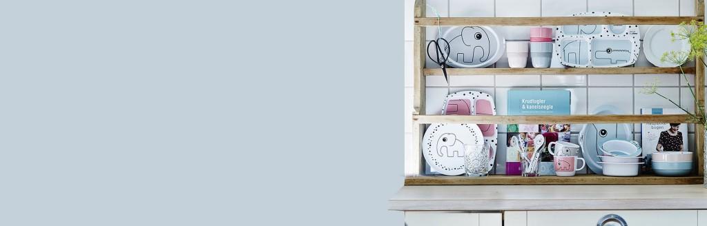 sch nes f r kinder truls trine der online shop. Black Bedroom Furniture Sets. Home Design Ideas