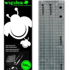 Wagalum