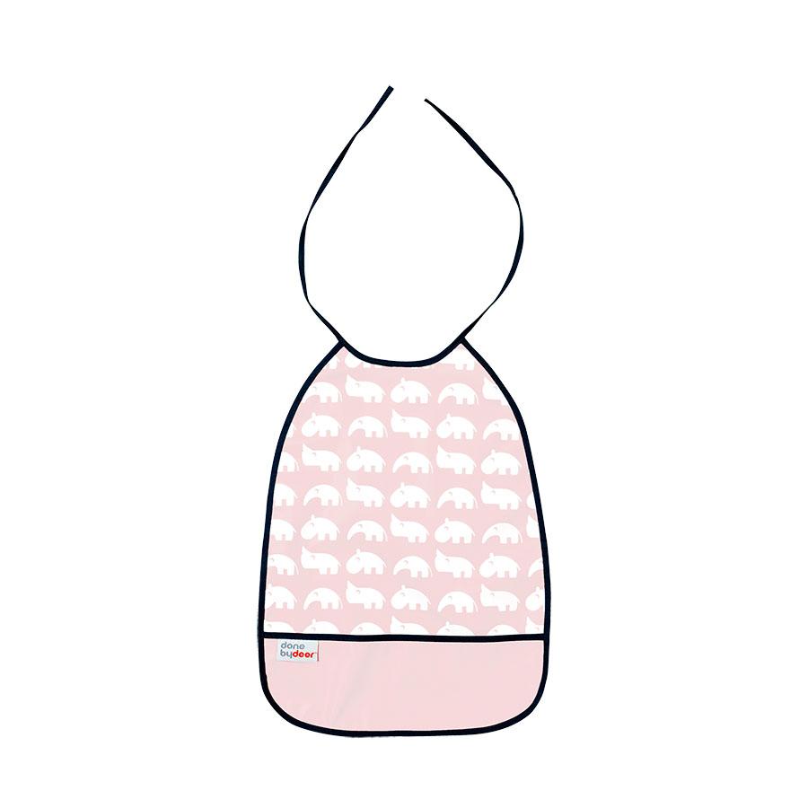 l tzchen 2er pack pink lila done by deer truls trine. Black Bedroom Furniture Sets. Home Design Ideas