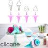 cilicone 4