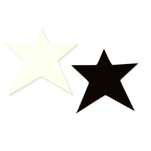 ALLC-HOOKSstar