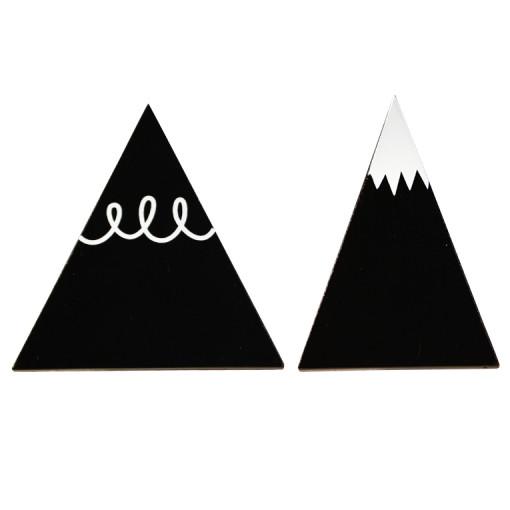 ALLC–blackmountains