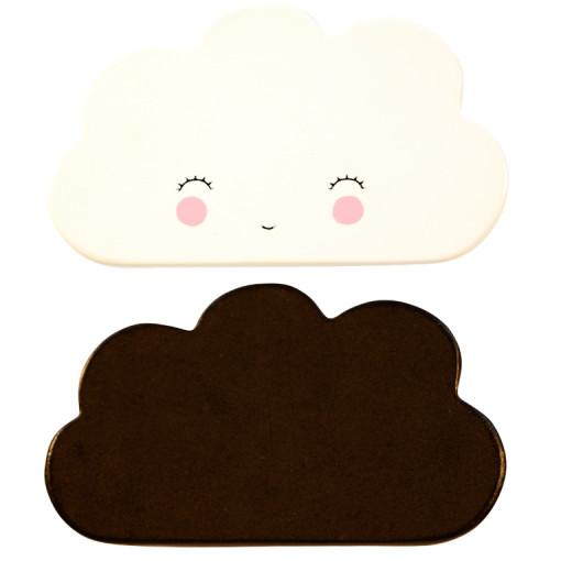 ALLC-cloudhooks