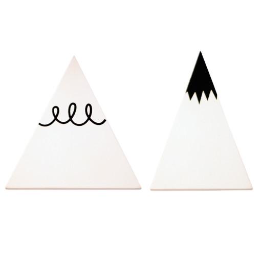 ALLC-whitemounthooks