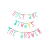 letter-banner-pastel
