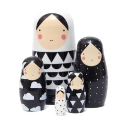 black_and_white_nesting_dolls_b_web_1