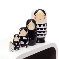 black_and_white_nesting_dolls_d_web_1