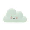 night_light_cloud_mint2_trulsundtrine