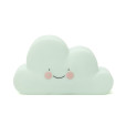 night_light_cloud_mint2_trulsundtrine