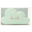 night_light_cloud_mint_packing_trulsundtrine