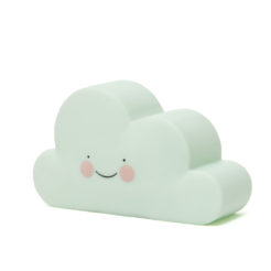 night_light_cloud_mint_trulsundtrine