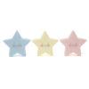 night_light_star_all_colors_trulsundtrine
