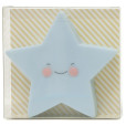 night_light_star_blue_nl-sb_packing_trulsundtrine