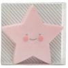 night_light_star_pink3_trulsundtrine