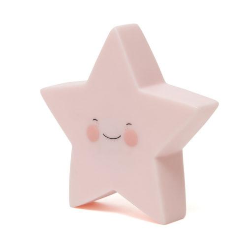 night_light_star_pink_trulsundtrine