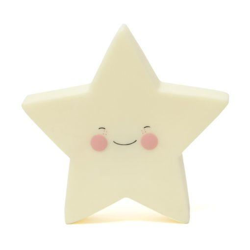 night_light_star_yellow2_trulsundtrine