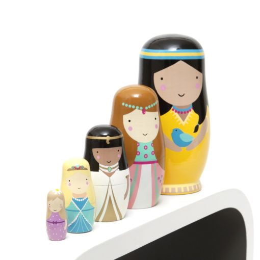princess_nesting_dolls_d_web_1