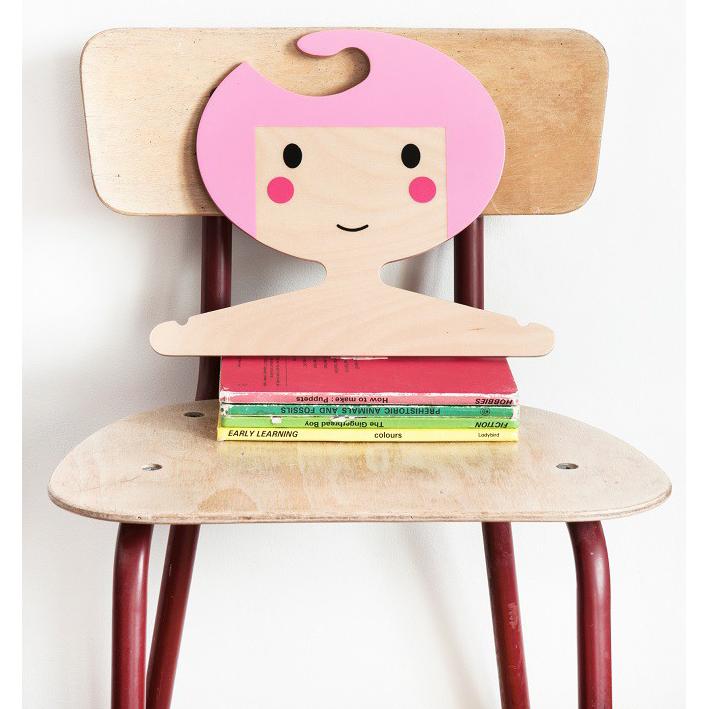 kinder kleiderb gel pink red hand gang psikhouvanjou. Black Bedroom Furniture Sets. Home Design Ideas
