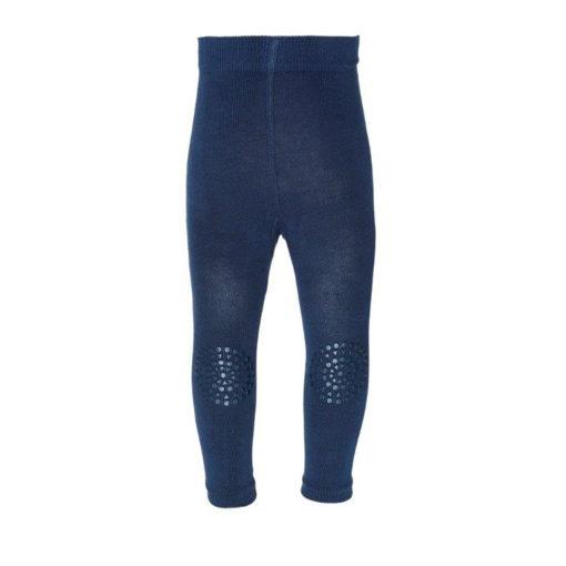 GoBabyGo leggins Petroleum Blue (2)