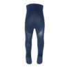 GoBabyGo tights Petroleum Blue_back