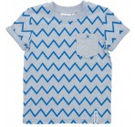 T-shirt_zickzack_blue_