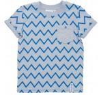 T-shirt_zickzack_blue_