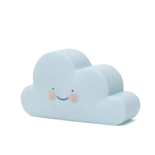 night_light_cloud_blue_nl-cb_b_web