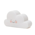 night_light_cloud_white_nl-cw_b_web
