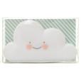 night_light_cloud_white_packing_web