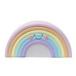 night_light_rainbow_nl-rb_web