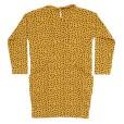 519-121-615 Adele Dress AOP MINI HAIL, RRP EUR 53,5 DKK 400 WEB (B)