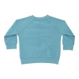 760-362-193 Baby Alexi Sweatshirt BOOM, RRP EUR 46,5 DKK 350 WEB (B)