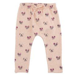 804-032-598 Haily Pants AOP MOUSEY, RRP EUR 33,5 DKK 250 WEB