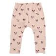 804-032-598 Haily Pants AOP MOUSEY, RRP EUR 33,5 DKK 250 WEB (B)