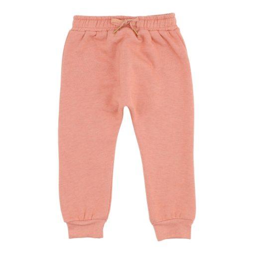 997-231-000 Meo Sweat Pants AOP BEAUTY, RRP EUR 39,5 DKK 300 WEB