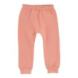 997-231-000 Meo Sweat Pants AOP BEAUTY, RRP EUR 39,5 DKK 300 WEB (B)