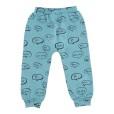 997-362-605 Meo Sweat Pants AOP SHOUT, RRP EUR 39,5 DKK 325 WEB (B)
