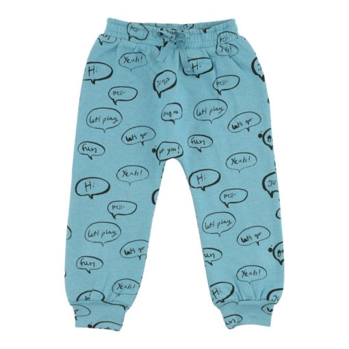 997-362-605 Meo Sweat Pants AOP SHOUT, RRP EUR 39,5 DKK 325 WEB kopi