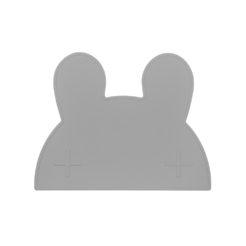 Bunny_grau_trulsundtrine