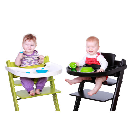 playtray der tisch zum stokke tripp trapp truls trine. Black Bedroom Furniture Sets. Home Design Ideas