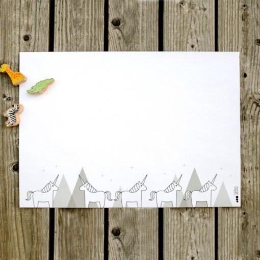 laleloo-unicorn-instagram-4-570×570