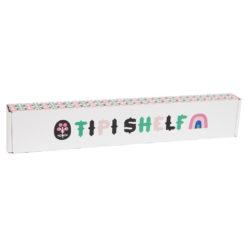 tipi_shelf_box_web