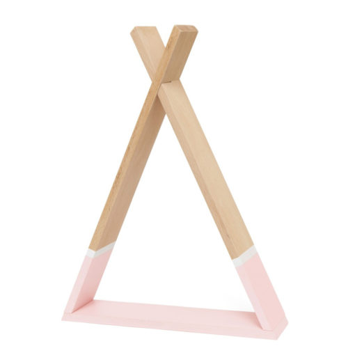 tipi_shelf_pink