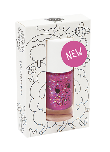 nmk_vernis_individuel_sheepy_new