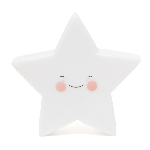 night-light-star-white-nl-sw