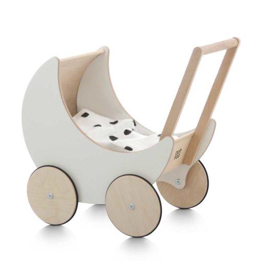 ooh-noo-kinderwagen-produktfoto