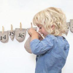 calendar_kids2_grande