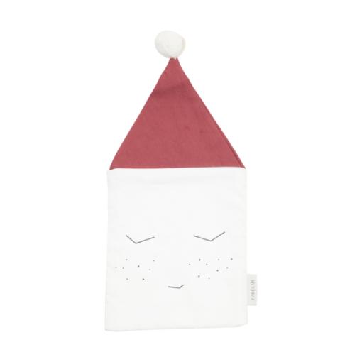 cloth_gift_bag_nisse