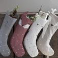 stockings_all_2_grande