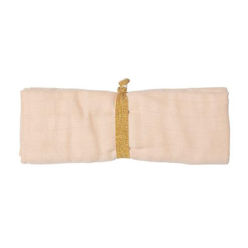swaddle-alisan-packaging